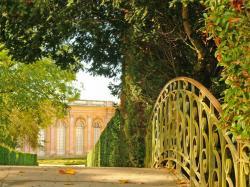 pont-trianon.jpg